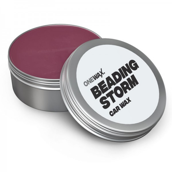 OneWax Beading Storm - Edelwachs